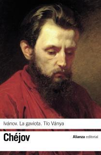 Ivánov / La gaviota / Tío Ványa