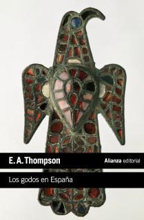 Los godos en España