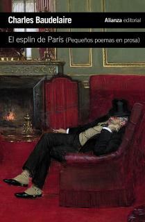 El esplín de París