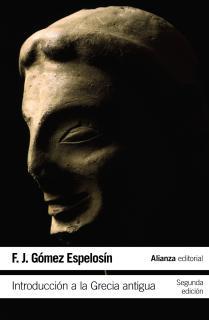 Introducción a la Grecia antigua