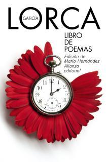 Libro de poemas