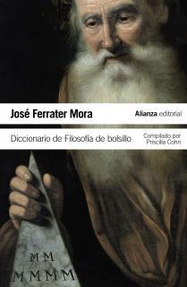 Diccionario de Filosofía de bolsillo