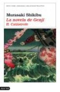 La novela de Genji II. Edición revisada