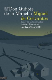 Don Quijote de la Mancha (edición de lujo)
