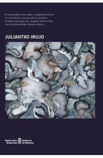 Juliantxo Irujo