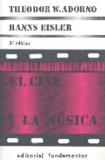 El cine y la música