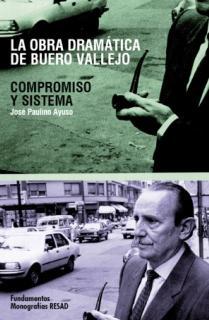 La obra dramática de Buero Vallejo
