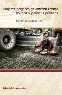 Mujeres indígenas en América Latina