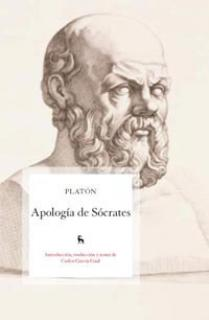 Apología de Sócrates