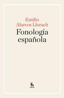 Fonología española