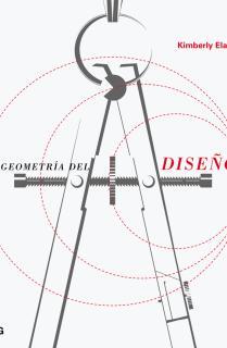 La geometría del diseño