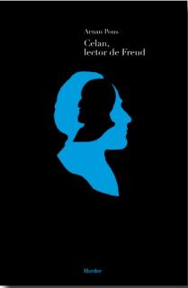 Celan, lector de Freud