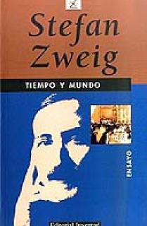 Z Tiempo y mundo