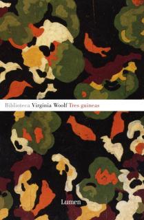 Tres guineas (Nueva Edición)