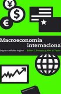 Macroeconomía internacional. II