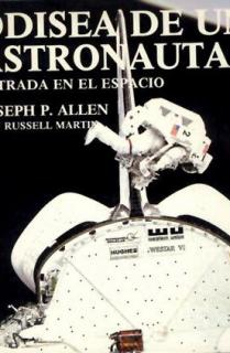 Odisea de un astronauta