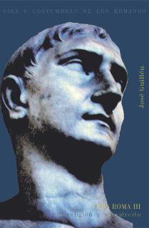 Vrbs Roma III. La religión y el ejército