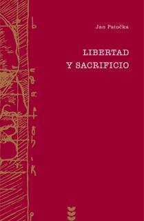 Libertad y sacrificio