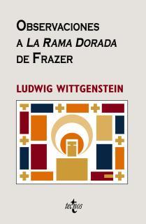 "Observaciones a ""La Rama Dorada"" de Frazer"