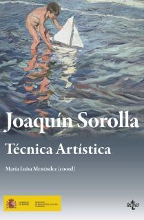 Joaquín Sorolla