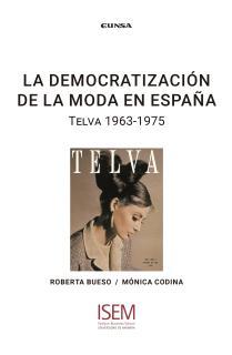 La democratización de la moda en España