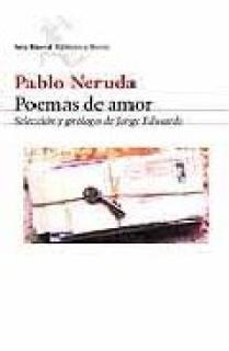 POEMAS DE AMOR/SELEC...