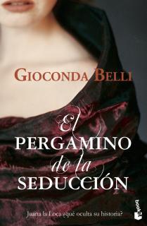 El pergamino de la seducción