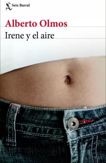 Irene y el aire