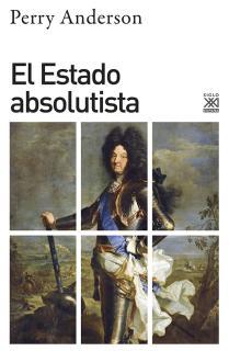 El estado absolutista