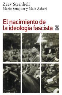 El nacimiento de la ideología fascista
