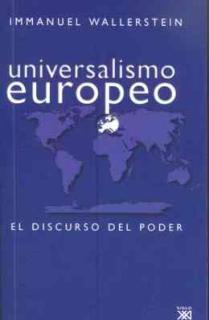 Universalismo europeo