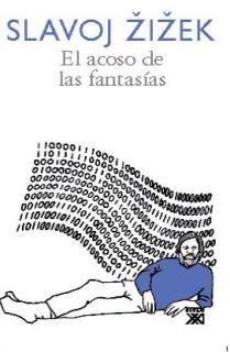 El acoso de las fantasías
