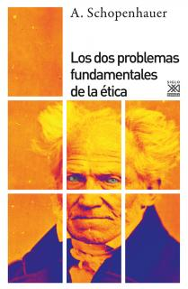 Los dos problemas fundamentales de la ética