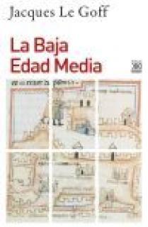 La Baja Edad Media
