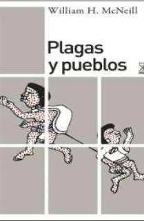 PLAGAS Y PUEBLOS