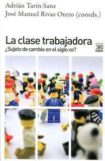 La clase trabajadora