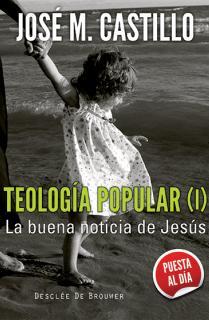 Teología popular (I)