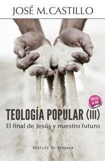 Teología popular (III)