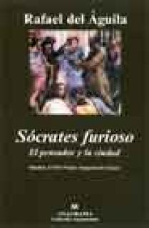 Sócrates furioso