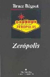 Zerópolis