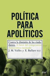 Política para apolíticos