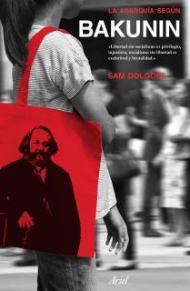 La anarquía según Bakunin