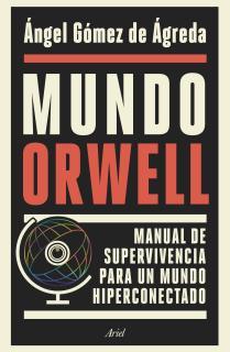 Mundo Orwell