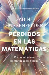 Perdidos en las matemáticas