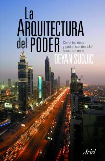 La arquitectura del poder