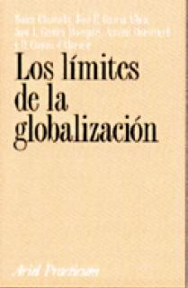 Los límites de la globalización