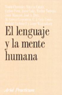 El lenguaje y la mente humana