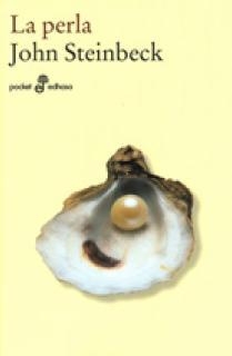 La perla (gl) (bolsillo)