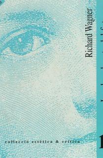 La obra de arte del futuro (2a ed.)