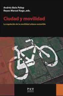 Ciudad y movilidad